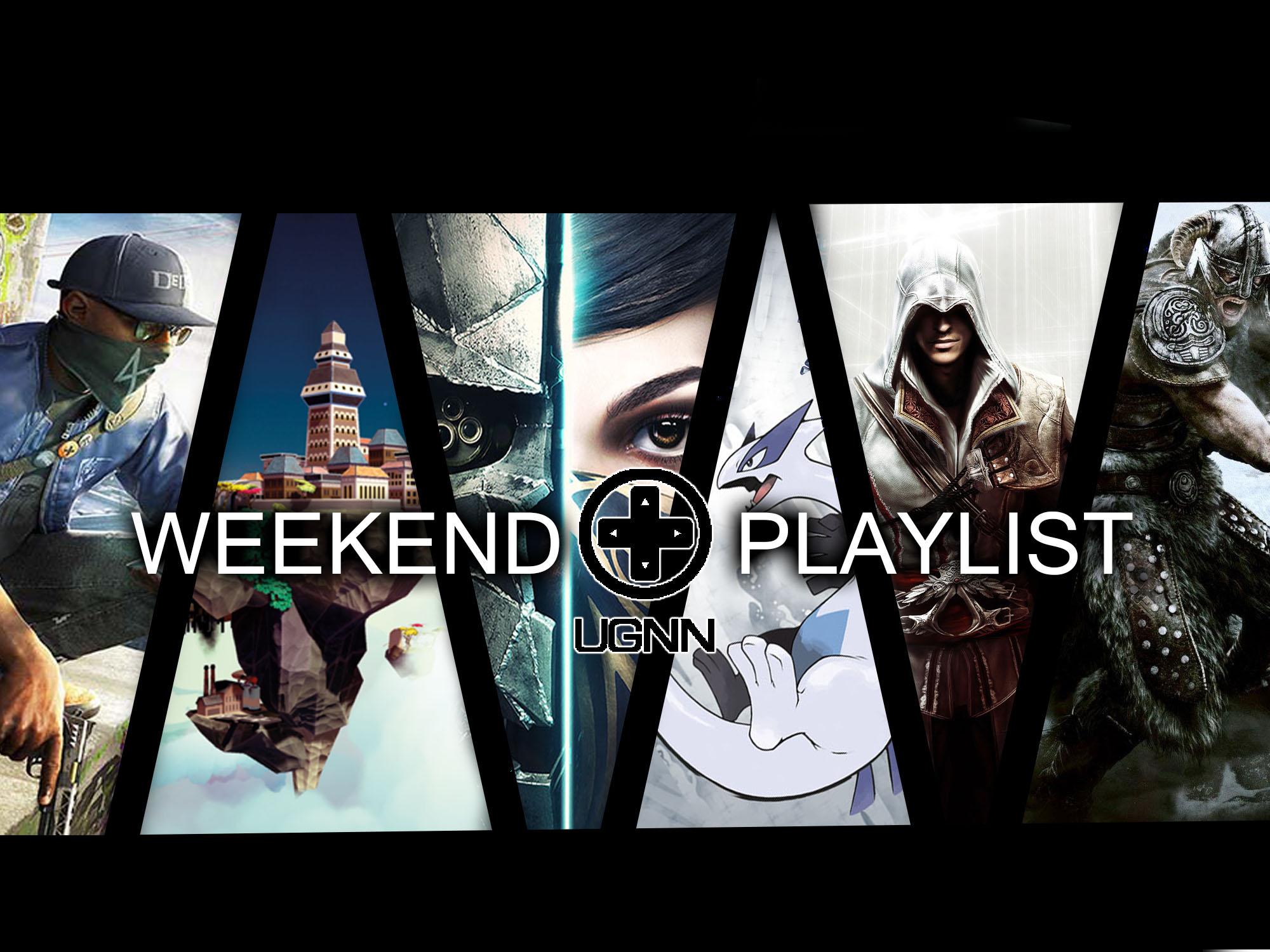 ugnn-weekened-playlist-2