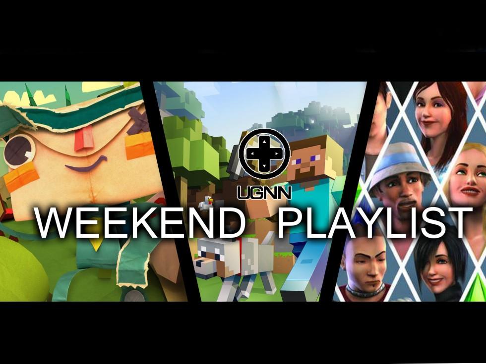 ugnn-weekened-playlist-3