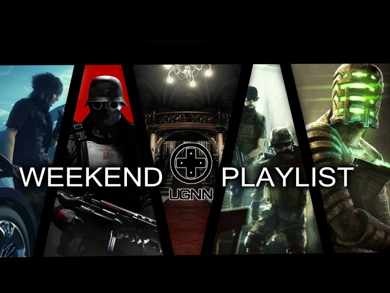 ugnn-weekened-playlist-4