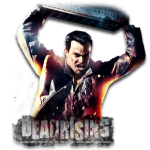 dead-rising-png-hd