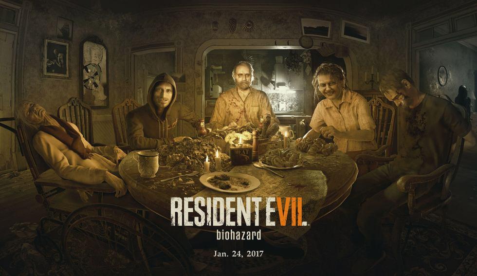resident-evil-7-family-1