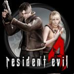resident_evil_4_icon_v2_by_kamizanon-d3jvvib