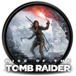 rise_of_the_tomb_raider___icon_by_blagoicons-d9pkip4